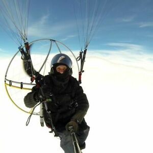 Paramotor-Training-Course-Potter-the-sky-amp-Fly-First-Class-Pilot-Rated