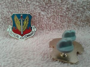 AIR-FORCE-HAT-PIN-TACTICAL-AIR-COMMAND