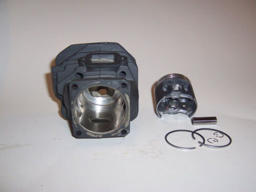 NEW Aftermarket Cylinder/& Piston Kit For Stihl MS440 044 Chainsaw Big Bore 52mm