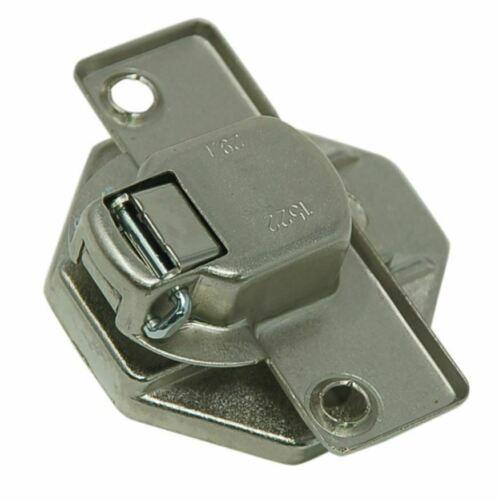 Baumatic Lavatrice integrato Cerniere Porta Arredamento
