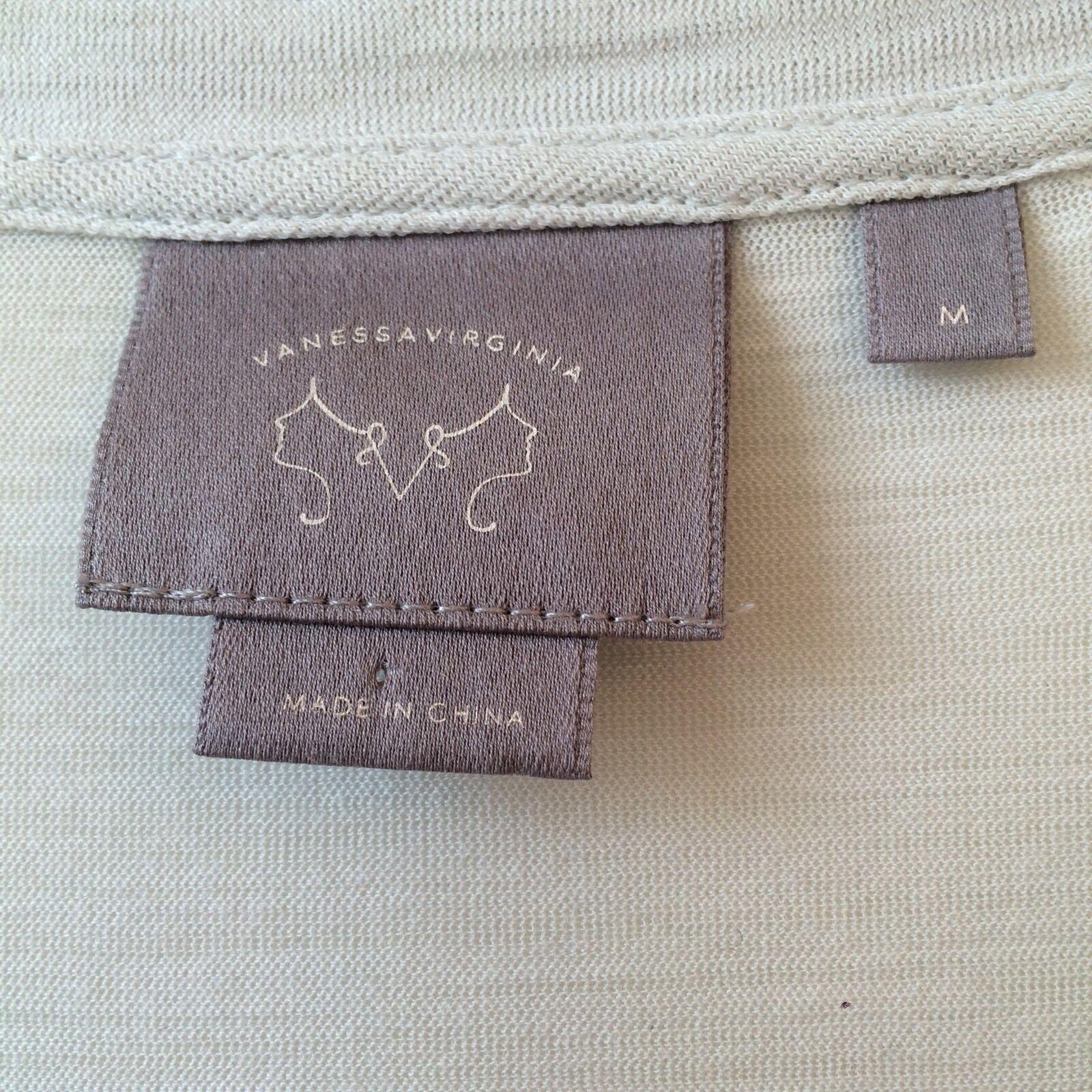 Better Bodies pantaloni corti ROUGH Sweatshorts - DARK CAMO - Sweatshorts S 0550fc