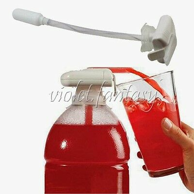 Accessorlies Pump Suction Beverage Suction  Battery Power Electric Water