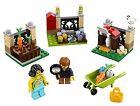 Lego 40237 Easter Egg Hunt 145pcs 2017 Holiday Set