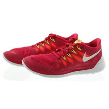 67ef3ab3cbd8 item 3 Nike 642199 Womens Free 5.0 Lightweight Rounded Heel Running Shoes  Sneakers -Nike 642199 Womens Free 5.0 Lightweight Rounded Heel Running Shoes  ...