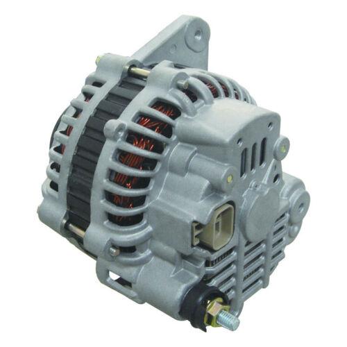 Montero 3.0 3.5 New Alternator A003TA0791A,MD350608 Fits 94-04 Mit