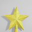 Microfine-Glitter-Craft-Cosmetic-Candle-Wax-Melts-Glass-Nail-Hemway-1-256-034-004-034 thumbnail 301
