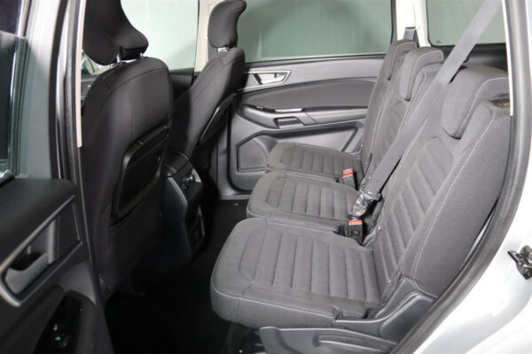 Ford Galaxy 2,0 TDCi 150 Titanium 7prs billede 6