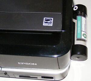 waste ink tank for epson artisan 730 px730wd tx730wd w serv rh ebay com epson artisan 730 printer driver mac Epson Artisan 730 Problems