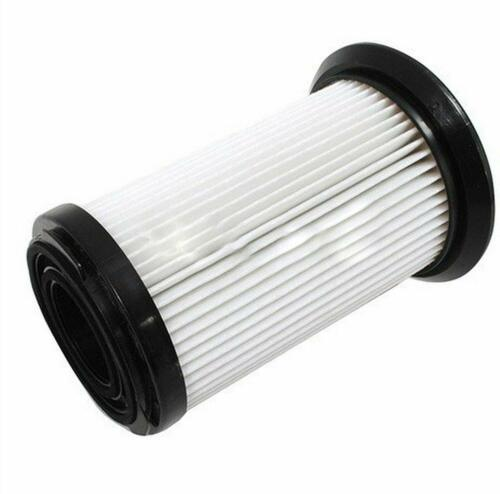 ZF134 Filtre HEPA pour Electrolux Zanussi ZAN1831 ZAN1832 ZAN1834 Aspirateur