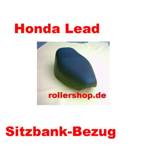 Sitzbankbezug für Honda Lead 50 AF01 Lead 80 HF01