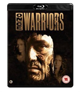 Once-Were-Warriors-Blu-Ray-UK-IMPORT-BLU-RAY-NEW
