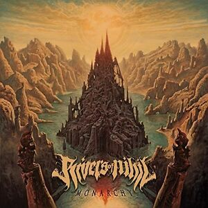 Rivers-of-Nihil-Monarchy-New-CD