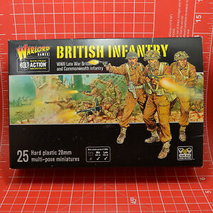 Bolt-Action-British-Infantry-WWII-Late-War-Brithish-Infanty-OVP-Warlord-Games