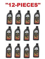 12- Quarts Genuine Toyota T-iv Synthetic Transmission Fluid