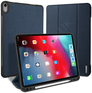 brand new 47e53 11416 Details about iPad Pro 11