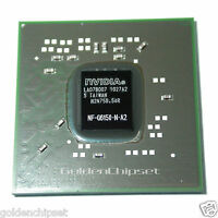 Brand Nvidia Nf-g6150-n-a2 Nf G6150-n-a2 Ic Chipset Graphic Chip Dc:2010+