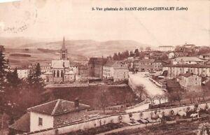 Ansicht-generale-de-Saint-just-bridge