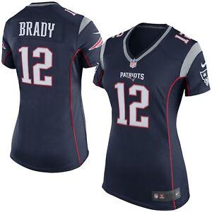 womens brady jersey