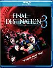 Final Destination 3 0794043153556 Blu-ray Region a