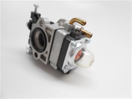 Genuine Echo parte Cocheburador A021000053