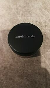 BareMinerals-SPF-15-Foundation-Tan-N30-2g