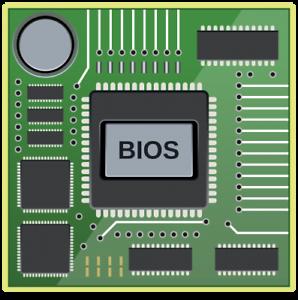 Details about BIOS CHIP for Dell XPS 13 9350, XPS 15 9550, XPS 15 9530,XPS  15 9560 No Password