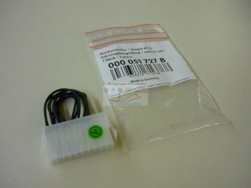 Interruptor Heck discos calefacción 0008206010 mercedes-benz 190 e 1.8 w201