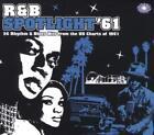R&B Spotlight 61 von Various Artists (2012)