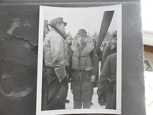 Foto-luftwaffe-Kommandeut-KG77-Stemmler-Wilhelm-schwimmweste-sonderbekleidung
