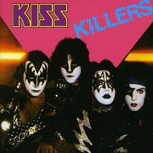 Kiss-Killers-New-CD