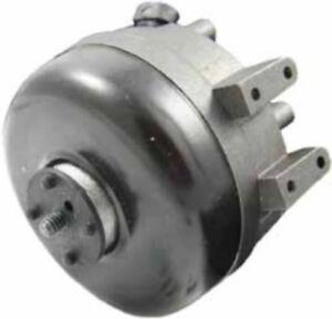 10038 Packard Morrill Motors Unit Bearing Fan Motor 9