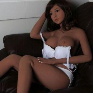Bikini brazil girls