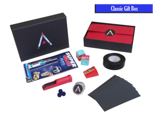 ACS-Snooker-Pool-Classic-Cue-Tip-Accessory-Kit-Gift-Box-Diamond-Plus-Cue-Tips