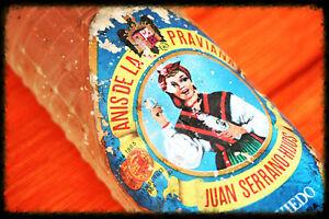 Antigua-botella-ANIS-de-la-PRAVIANA-1L-JUAN-SERRANO-E-HIJOS-UNICA-SIN-ABRIR