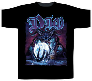 DIO-Master-of-the-moon-T-Shirt