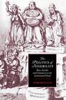 The Politics of Sensibility: Race, Gender and Commerce in the Sentimental Novel by Markman Ellis (Paperback, 2004)