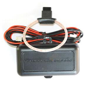 Transponder Immobilizer Bypass BP-02 Module For Car Chip Key Remote Start PKE