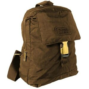 CAMEL ACTIVE / Travel / bag / backpack / / Brand New | eBay