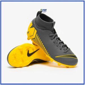 Scarpe da ciclismo Nike per bambino del bambino | Acquisti