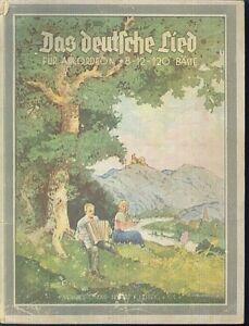 Das-deutsche-Lied-fuer-Akkordeon