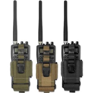 Maxpedition CP-L Phone Radio Holder (Khaki)
