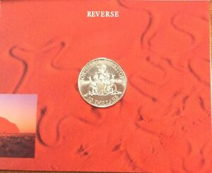 1992-10-UNC-coin-state-series-NT