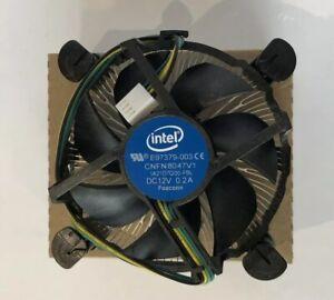 New-Intel-CPU-Fan-Heatsink-E97379-I3-I5-I7-Socket-LGA-1150-1151-1156