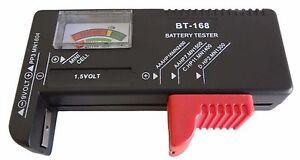 Gift-Idea-Universal-Battery-Tester-AA-AAA-C-D-9V-Button-Cell-Volt-Test-US-SELLER