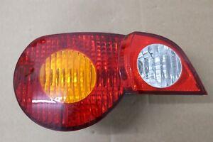 Original-Bmw-E85-Z4-Roadster-Luz-Trasera-izquierda-INTERMITENTE-AMARILLO-7165727