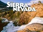 Sierra Nevada 2017 Calendar by Tide-mark