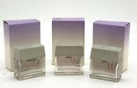 Liz By Liz Claiborne 0.18 Fl Oz Perfume Mini Splash For Women (package Of 3)