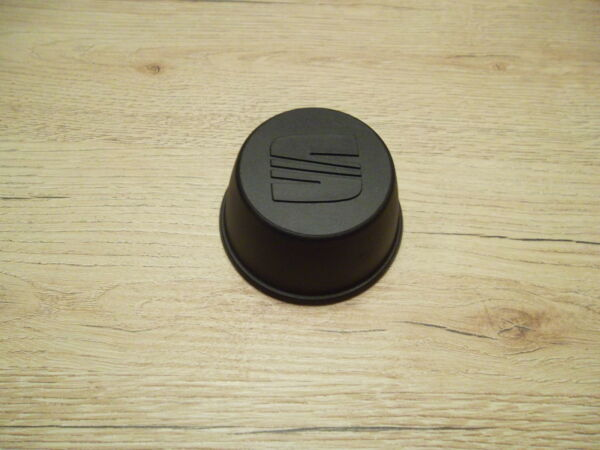 1 X Nabendeckel,felgendeckel Seat 6k0 601 171 Nabenkappe (c328)