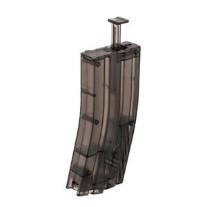 Cyma-Airsoft-Gun-Magazine-Plastic-Speed-Loader-470-Round-Speedloader-6mm-BB-C21