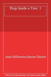 Peep-Inside-a-Tree-1-Anna-Milbourne-Simona-Dimitri